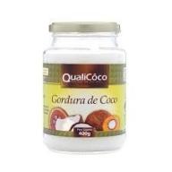 GORDURA-DE-COCO-QUALICOCO-400G