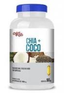 ÓLEO-DE-CHIA-+-ÓLEO-DE-COCO-CHÁ-MAIS-60-CÁP.