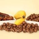 BANANA-COM-CHOCOLATE-PRETO