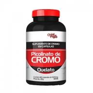 PICOLINATO-DE-CROMO-500MG-CHÁ-MAIS-60-CÁP.