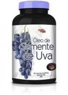 ÓLEO-DE-SEMENTE-DE-UVA-CHÁ-MAIS-100-CÁP.
