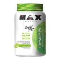 TOP-WHEY-3W-FRESH-LEMON-MAX-TITANIUM-900G