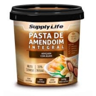 PASTA-DE-AMENDOIM-COM-AGAVE-SUPPLY-LIFE-500G