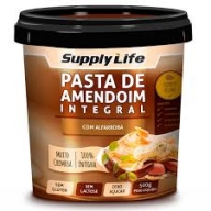 PASTA-DE-AMENDOIM-INTEGRA-GRANULA-SUPPLY-LIFE-500G