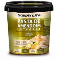 PASTA-DE-AMENDOI-MEL-E-GENGIBRE-SUPPLY-LIFE-500G