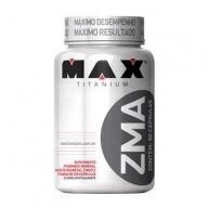 ZMA-MAX-TITANIUM-90-CÁP.