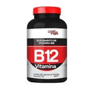 VITAMINA-B12-CHÁ-MAIS-60-CÁP.