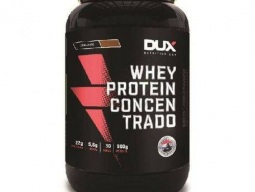whey-protein-concentr-chocola-dux-900g