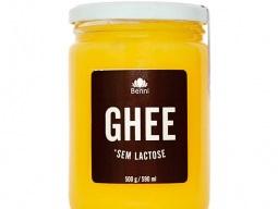 manteiga-ghee-s-lactose-benni-500g