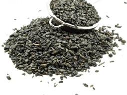 cha-verde-importado-camellia-sinesis