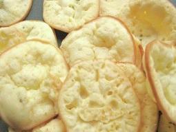 queijo-provolone-desidratado