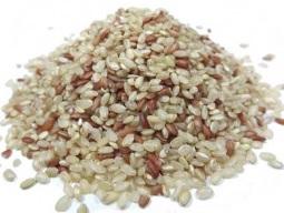 arroz-cateto-com-vermelho