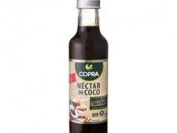nectar-de-coco-copra-250ml
