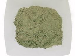 argila-verde-erva-e-raizes-1kg
