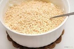 flocos-de-arroz-bolinha