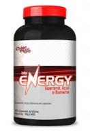 bio-energy-cha-mais-100-cap