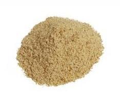 germen-de-trigo-tostado