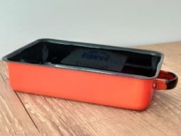 bandeja-multiuso-laranja-ewel
