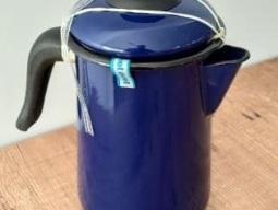 bule-de-cafe-azul-ewel