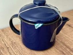 bule-de-cha-azul-ewel