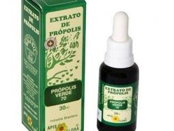 extrato-de-propolis-verde-apis-flora-30m