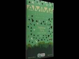 barra-chocolate-nibirus-75-cacau-com-ni