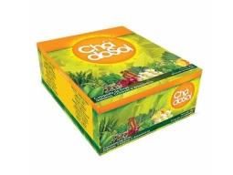 cha-do-sol-composto-de-ervas-60-saches