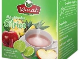 cha-vemat-frutas-citricas-10-saq