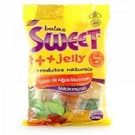 bala-de-algas-sweet-jelly-sortidas