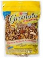 granola-prem-sg-sem-masc-takinutri-500g