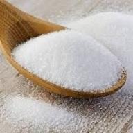 xylitol-adocante-granel