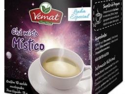 cha-vemat-mistico-10-saq