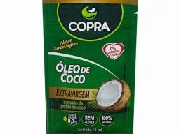 oleo-de-coco-extra-virg-copra-sache-15ml
