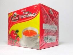 cha-vemat-frutas-vermelhas-10-saq