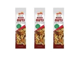 barra-joy-nuts-nozes-canela-agtal-30g