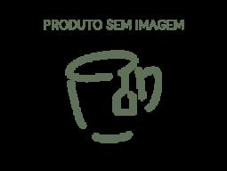 caneca-vidro-caffeine-army