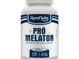 pro-melaton-apisnutri-60cap