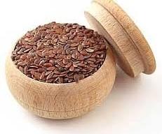 linhaca-marrom-semente