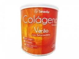 colageno-frutas-amar-verao-sanavita-300g