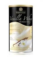 vanilla-whey-essential-450g