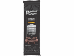 chocolate-54-equilibrar-comendo-20g