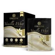 vanilla-whey-sache-essential-30g