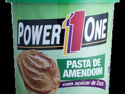 pasta-amend-acucar-de-coco-power-one500