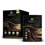 cacao-whey-saches-essential-30g