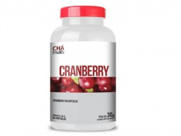 cranberry-450mg-clinic-mais-60-cap