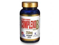 complexo-b-250mg-ada-nutraceutico-60-cap