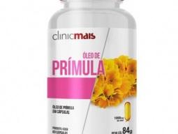 oleo-de-primula-1000mg-clinic-mais-60-ca