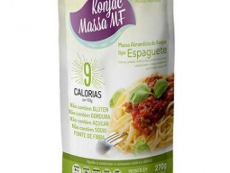 massa-espaguete-konjac-270g