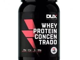whey-protein-concentrado-dux-coco-900g