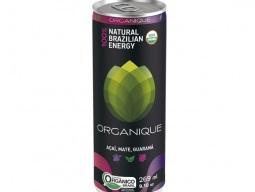 energetico-acai-mate-guarana-organique-2
